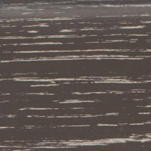 Плинтус шпонированный La San Marco Profili (Ла Сан Марко Профиль) Дуб Tundra Grey 2500x80x16 мм