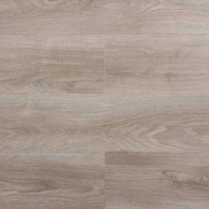 Виниловый ламинат IVC Divino Click Somerset Oak 52932