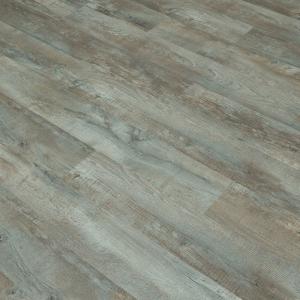 Виниловый ламинат Fine Floor Дуб Фуэго FF-1520