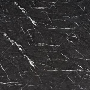 Инженерная композитная доска Natura Блэк Сторм (Black Storm) S-001-01