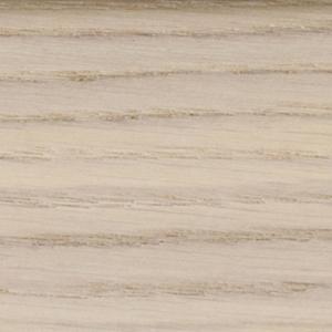 Плинтус шпонированный Tecnorivest (Техноривест) Дуб Сахара 2500x80x20 мм
