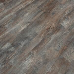 Виниловый ламинат Fine Floor Дуб Этна FF-1518