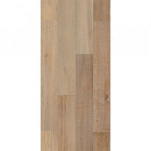 Виниловый ламинат Rocko R067 Мельничное дерево