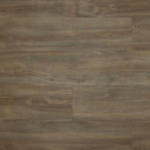 Виниловый ламинат Fine Floor Дуб Карлин FF-1407
