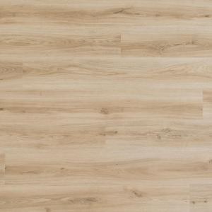 Виниловый ламинат Fine Floor Дуб Ла-Пас FF-1479