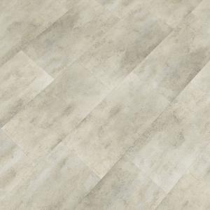 Виниловый ламинат Fine Floor Онтарио FF-1443