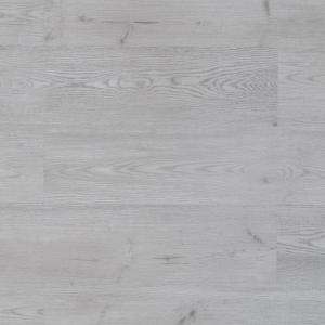 Виниловый ламинат Art Tile Дуб Врангель ASA 301