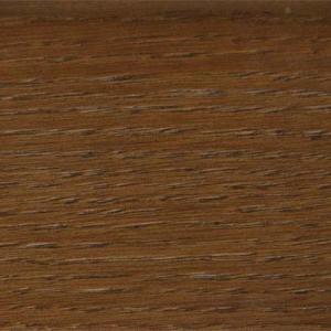 Плинтус шпонированный La San Marco Profili Дуб Коньяк 2500x80x16 мм