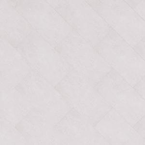 Виниловый ламинат EcoClick Монблан
