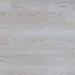 Виниловый ламинат Art Tile Ясень Брукс ASA 302