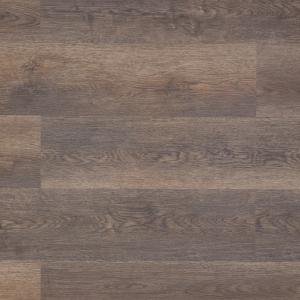 Виниловый ламинат Art Tile Дуб Дофин ASA 305