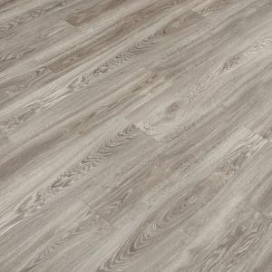Виниловый ламинат Fine Floor Дуб Бран FF-1516