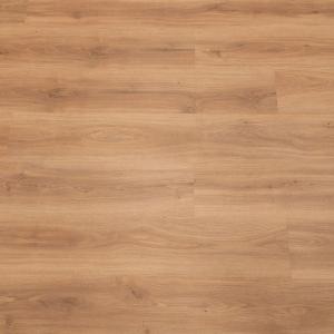 Виниловый ламинат Fine Floor Дуб Динан FF-1512
