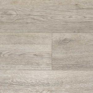 Виниловый ламинат IVC Parquetry DryBack Major Oak 53926
