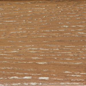Плинтус шпонированный La San Marco Profili (Ла Сан Марко Профиль) Дуб Сэнд 2500x80x16 мм