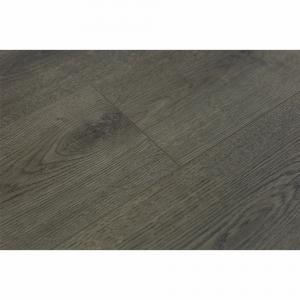 Виниловый ламинат Fine Floor Дуб Монца FF-1472