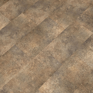 Виниловый ламинат Fine Floor Шато Де Фуа FF-1458