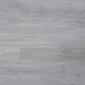Виниловый ламинат Art Tile Ясень Приморский APT 35-2