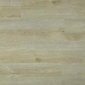 Виниловый ламинат Art Tile Дуб Македонский APT 35-3