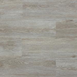 Виниловый ламинат Art Tile Дуб Анталийский APT 35-4