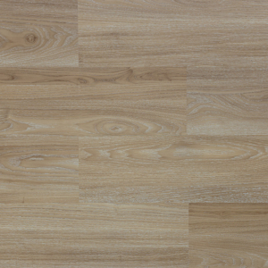 Виниловый ламинат Art Tile Дуб Осенний APT 35-5
