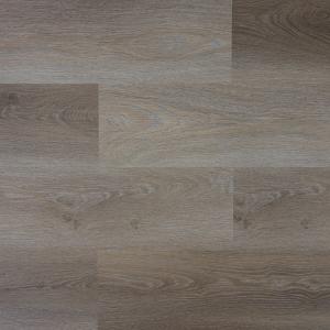 Виниловый ламинат Art Tile Дуб Баррель APT 35-6