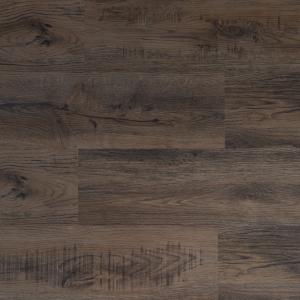 Виниловый ламинат Art Tile Дуб Рустик APT 35-7
