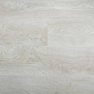 Виниловый ламинат IVC Divino Click Somerset Oak 52232