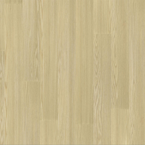 Виниловый ламинат Tarkett New Age - Amеno