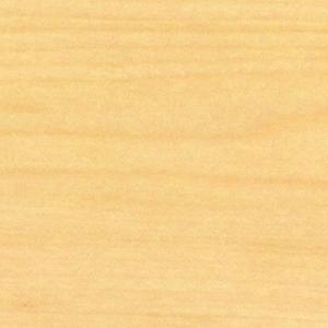 Плинтус шпонированный Tecnorivest Kлен американский 2500x80x16 мм