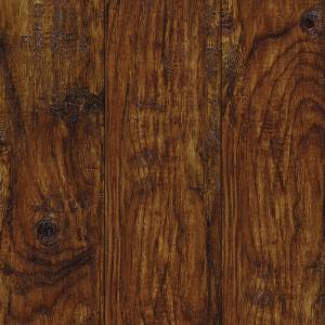 Виниловый ламинат Fine Floor Пекан Порто FF-1966