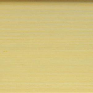Плинтус шпонированный La San Marco Profili (Ла Сан Марко Профиль) Клен 2500x80x16 мм