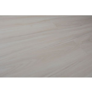 Виниловый ламинат Evofloor Optima Click - Дуб Ивори