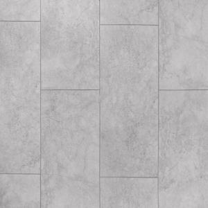 Виниловый ламинат Alpine Floor Элдгея ЕСО 4-16