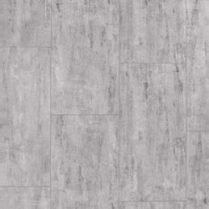 Виниловый ламинат Alpine Floor Сумидеро ЕСО 4-18