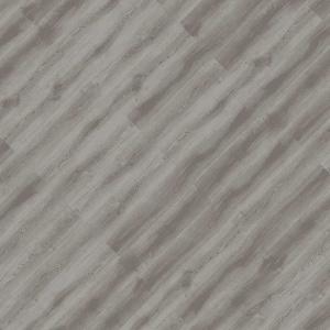 Виниловый ламинат Fine Floor Дуб Рибель FF-1263