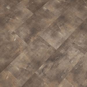 Виниловый ламинат Fine Floor Бангалор FF-1442