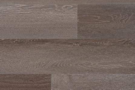 Виниловый ламинат Stonewood Сейба SW 1044