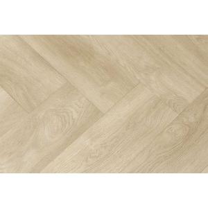 Виниловый ламинат IVC Parquetry DryBack Somerset Oak 52932