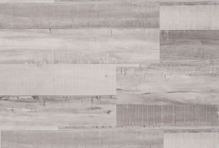 Виниловый ламинат Stonewood Антекара SW 1023