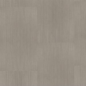 Виниловый ламинат Tarkett New Age - Vernum