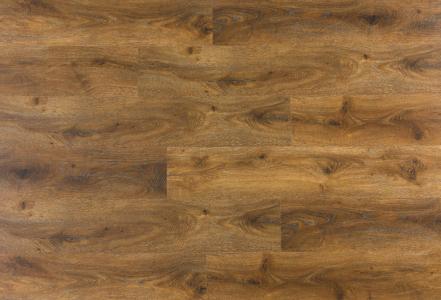 Виниловый ламинат Stonewood Савой SW 1021