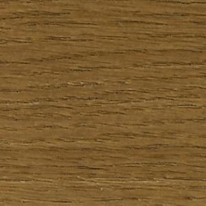 Плинтус шпонированный Tecnorivest (Техноривест) Дуб Земля 2500x80x16 мм