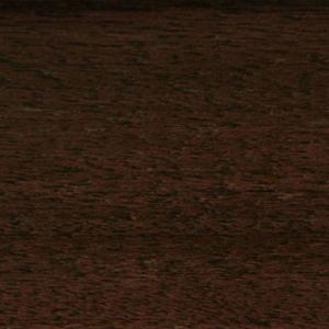 Плинтус шпонированный La San Marco Profili (Ла Сан Марко Профиль) Ярра 2500x80x16 мм