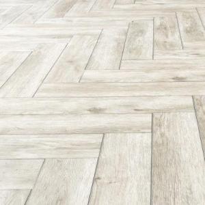 Виниловый ламинат Alpine Floor Сумерки ECO 10-1