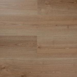 Виниловый ламинат Evofloor Optima Click - Дуб Миндаль