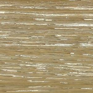 Плинтус шпонированный Tecnorivest (Техноривест) Дуб Флоренция 2500x80x16 мм