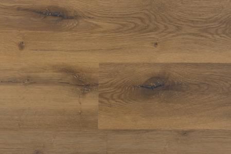Виниловый ламинат Stonewood Селла SW 1002