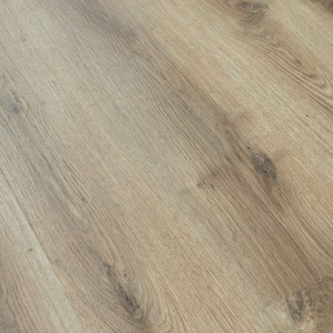 Виниловый ламинат Fine Floor Дуб Мидфилд FF-1334