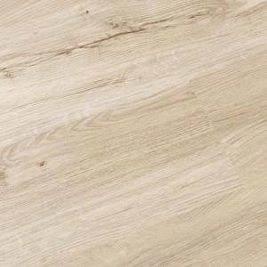 Виниловый ламинат Alpine Floor Секвойя Натуральная ЕСО 6-9